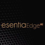 esentia-edge-ai-video-box