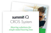 Summit-iQ-CROS-Brochure