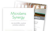 MicroLens Synergy Consumer Brochure