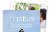 tinnitus-technology-brochure